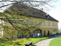 Česká Skalice - Muzeum Boženy Němcové