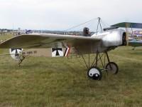 Letecké muzeum Ing. Jana Kašpara
