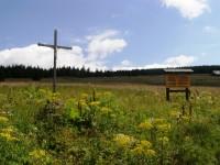 trasa - Špindlerův Mlýn - Pláně - Výrovka - Luční bouda - Špindl