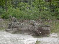 studna Jákobova