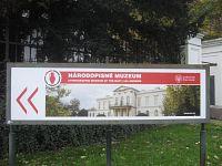 Národopisné muzeum