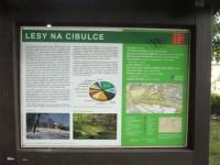 Park Cibulka