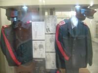 Muzeum Policie ČR