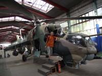 u Mi-24
