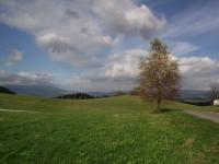 Zaniklá obec Štolnava aneb znovu na Pramenech