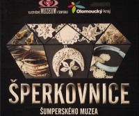 detail plakátu k výstavě