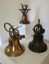 Olivovy zvony