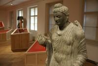 Praha, Tizian a Afganistán aneb dvě výstavy, které se moc nepovedly