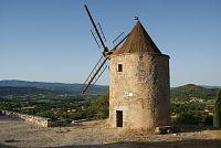 Prosluněná Provence potřetí 7 (provensálské rozloučení a německý epilog v Heilbronnu)