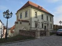 Brno – Diecézní muzeum