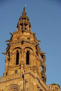 Schweinerova věž