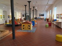 Šumperk má své Muzejíčko