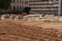 Pula – čtvrť sv. Teodora  (gradska četvrt sv. Teodora)