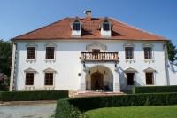 Třebovle – Sázavský dvůr (zámek)