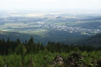 Zlatohorsko