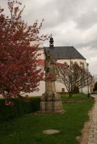 Muzea Šumperska ... a něco málo navíc