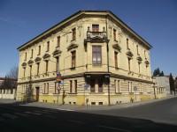 dům Primavesi