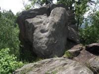 Horní Kokeš po psaníčku Josefa Janků