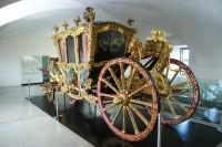 Troyerův kočár