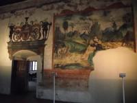 Pardubice – Rytířské sály