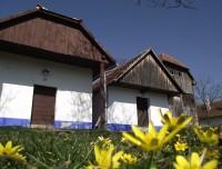 Hluk, Vlčnov a rozkvetlé Slovácko aneb luhačovický výlet čtvrtý