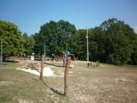 Aquapark Frýdek-Místek