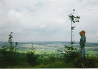 Orlík v Orlických Horách