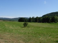 Slovensko, lokalita Miechnovci