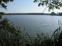 Rybník Stolařka