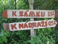 Ploskovice, Žitenice, Mostná hora u Litoměřic