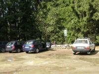 Perla šumavské přírody - Jezerní slať