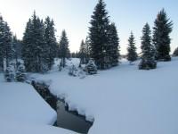 Kvildský potok