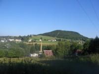 Bärenstein.
