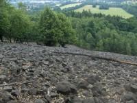 Holý vrch u Jílového