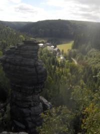 Ottomühle.