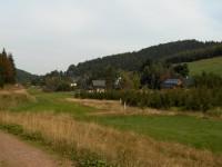 Rehefeld-Zauhaus