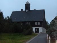 Cechovní dům Zinnwald