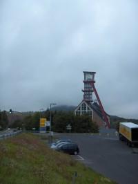 Důl Arno Lippmann