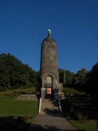 Jubilejní pomník