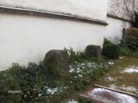 muzeum Duchcov