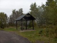 chata Máňa