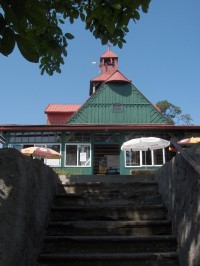 Ejmova chata