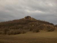 Blšanský Chlum