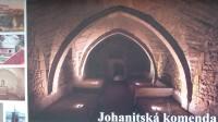 Johanitská Komenda