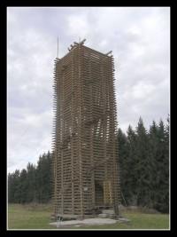 Horní Maxov