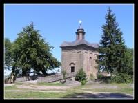 Broumov - železniční stanice