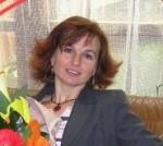 Ivuska