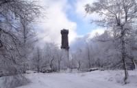 Děčínský Sněžník