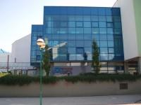 Kopřivnice - Technické muzeum Tatra