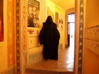 Muzeum Pražských pověstí a Strašidel